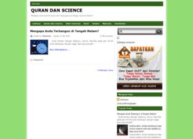 quran-dan-science.blogspot.com