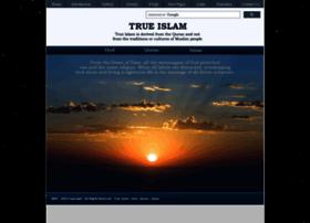 quran-islam.org