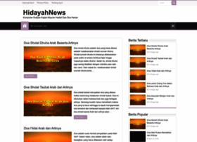 quran-journal.com