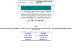 Quran.bblm.go.id