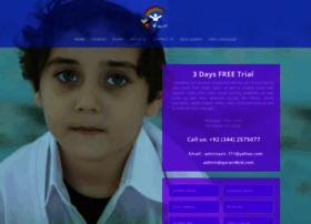quran4kid.com