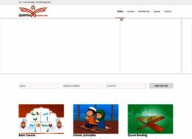 qurancomputer.com