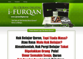 qurandigital.my