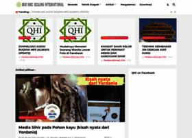 quranic-healing.blogspot.com