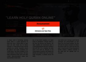 quranlearningonline.org