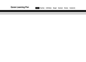 quranlearningpen.com