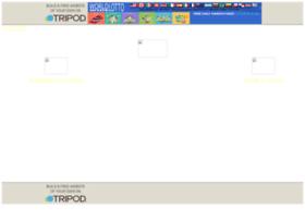 qurannet.tripod.com