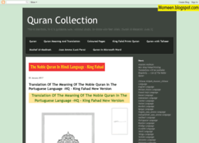 quranpdf.blogspot.in
