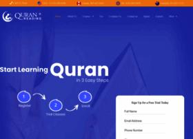 quranreading.com