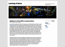 qurantm1.wordpress.com
