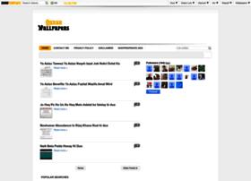 quranwallpapers.blogspot.com