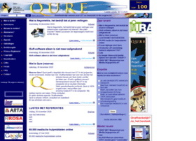 qure.nl