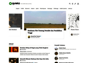 qureta.com