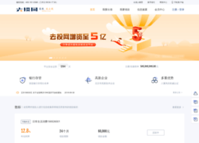 qutouwang.com