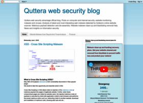 quttera.blogspot.co.il