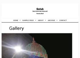 qutub.org