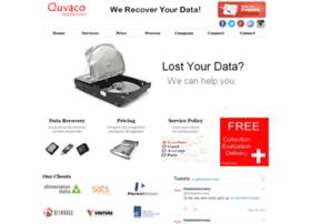 quvaco.com