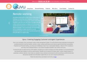 quvu.co.uk