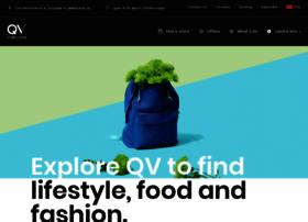 qv.com.au