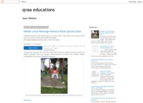 qvae.blogspot.com