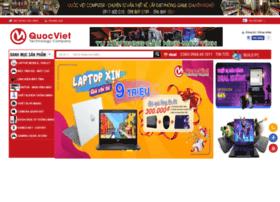 qvc.com.vn