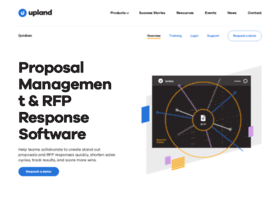 qvidian.com