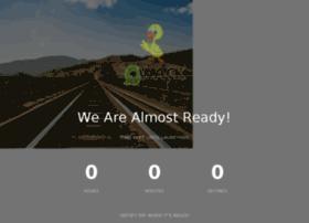 qwack.com