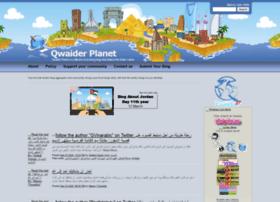 qwaider.com