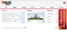 qware.com