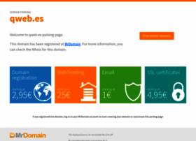 qweb.es