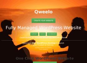 qweelo.com