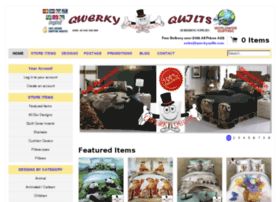qwerky-quilts.myshopify.com