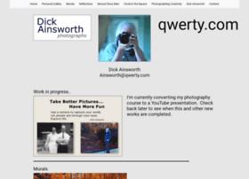 qwerty.com