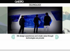 qwestro.com