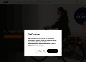 qwic.nl