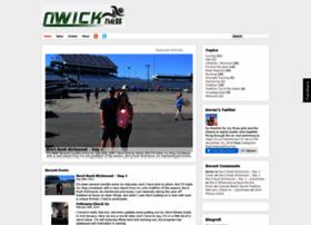 qwickness.com