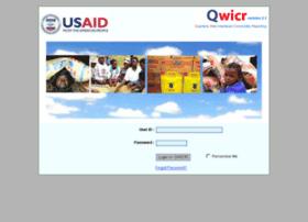 qwicr.com