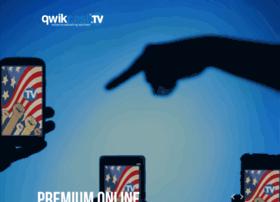 qwikcast.tv
