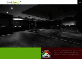 qwikswitch.co.za