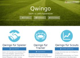 qwingo.com