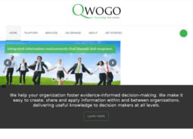 qwogo.ca