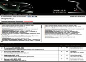 qx60-club.ru