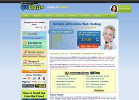 qxhost.com