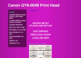 qy6-0049.com