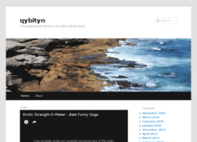 qybityn.wordpress.com