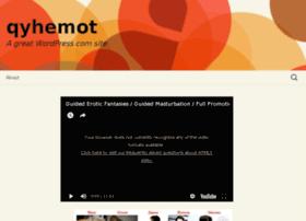 qyhemot.wordpress.com