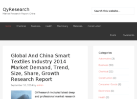 qyresearch.oursearchworld.com