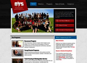 qys.org.au