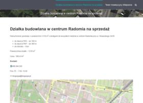 qz.pl