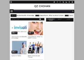 qzchohan.com